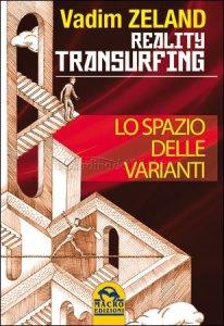Transurfing - Lo spazio delle varianti