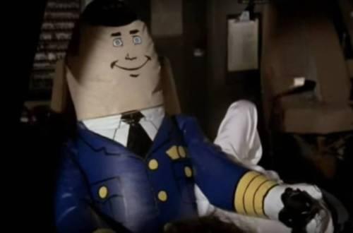 pilota_automatico_aereo_piu_pazzo_del_mondo